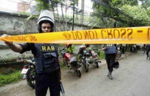 """Strage di Dacca, il cuoco sopravvissuto: """"I terroristi? Tutti eleganti, belli e colti"""""""