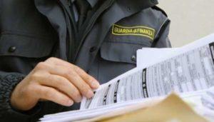 Fisco, la Gdf potrà controllare le email: lo stabilisce la Commissione tributaria
