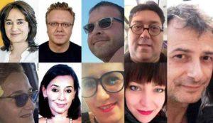 Strage di Dacca, le salme delle 9 vittime italiane in arrivo stasera a Roma