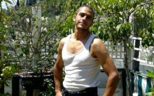Strage di Nizza, spunta la pista italiana: il complice di Bouhlel viveva a Bari