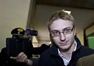 Delitto di Garlasco: la difesa di Alberto Stasi farà ricorso alla Corte di Strasburgo