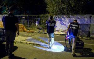 Roma, stupro 16enne a Villa Ada: secondo i medici nessun segno di abuso