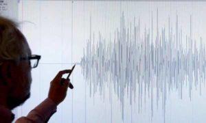 Terremoti, Google introduce nelle ricerche informazioni in tempo reale