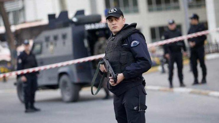 """Terrorismo, Europol avverte: """"Nuovi attacchi da lupi solitari Isis in Europa"""""""