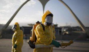 Virus Zika in Italia, due contagi in Emilia-Romagna: la provincia inizia la disinfestazione
