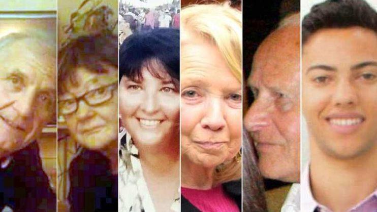 """Strage di Nizza, la Farnesina conferma: """"Sono sei le vittime italiane"""""""