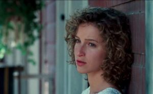 "Jennifer Grey declina il ruolo di Baby nel remake di Dirty Dancing: ""Lusingata ma..."""