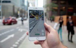 Pokemon GO: è già crisi, perde 15 milioni di utenti mensili. E' l'inizio della fine?