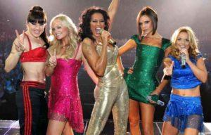 Spice Girls, reunion senza Victoria Beckham e Mel C: intervengono gli avvocati