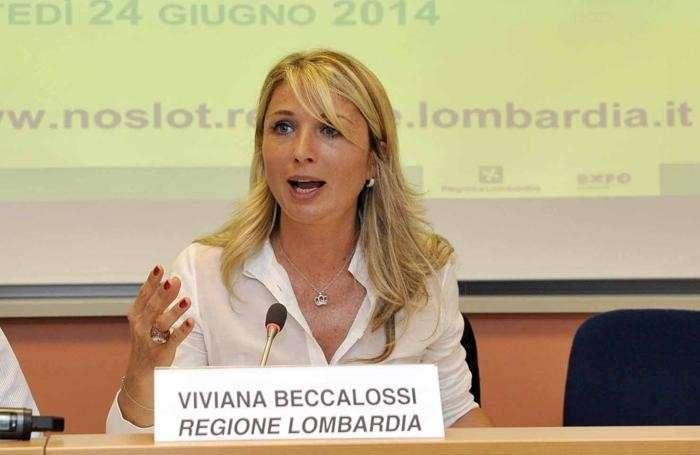 Assessore Lombardia soddisfatta per rinvio Conferenza Unificata sul riordino dei giochi