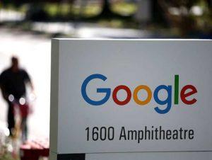 Google, al lavoro per nuovo sistema operativo: le nuove indiscrezioni su Fuchsia