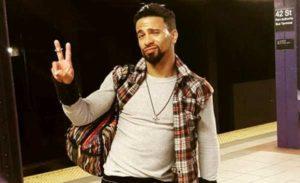 Marcus Bellamy, ex ballerino di 'Amici' arrestato: ha ucciso il fidanzato