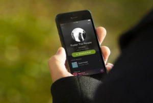 """Spotify: la piattaforma lancia una playlist per le nuove uscite, """"Release Radar"""""""