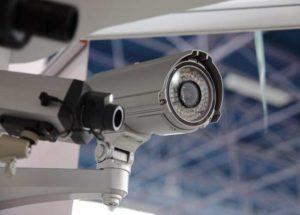Videosorveglianza, in crescita in estate le vendite di telecamere per le abitazioni