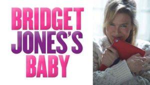 Bridget Jones's baby in uscita al cinema: 10 curiosità inedite sul personaggio