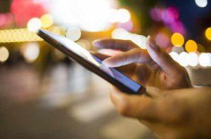 Tecnologie a confronto: i social network, i casual games e il gioco online nel 2016