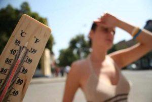 Caldo record sulla Terra, mai così rovente da mille anni: la Nasa lancia l'allarme