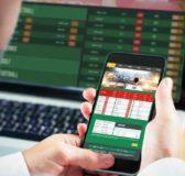 Gli italiani si dividono oggi tra gioco online, lotterie e Win for life