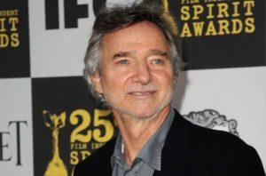 """Cinema, morto il regista Curtis Hanson: autore di """"8 Mile"""" e """"Le regole del gioco"""""""