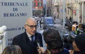 """Yara Gambirasio, legale di Bossetti: """"Nella sentenza ci sono dei buchi incredibili"""""""