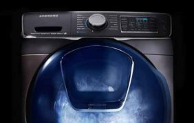 Samsung, negli Usa depositata class action: lavatrici a rischio esplosione come Galaxy Note 7