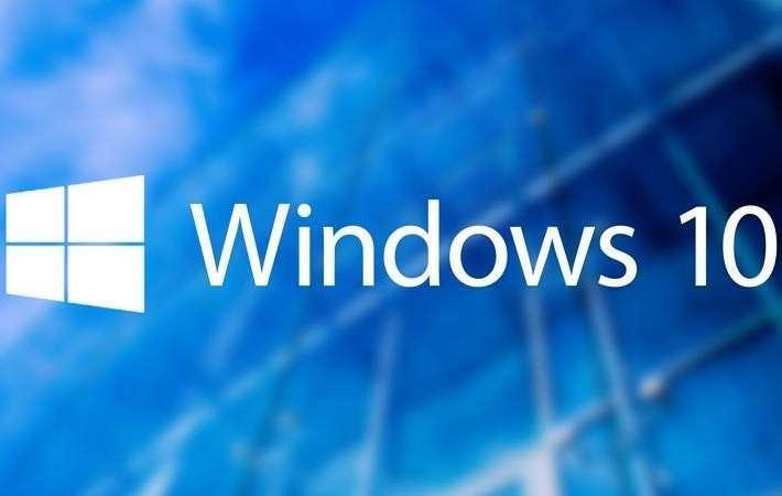 Windows 10 e l'Anniversary Update: produttività e sicurezza per l'ufficio