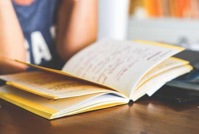 Formazione e didattica: presto si insegnerà anche prima del compimento dei 30 anni