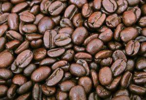 Il caffè: la storia della bevanda più consumata al mondo