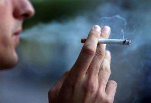 Nuovo studio Usa, fumo nocivo anche se occasionale: rischio di morte prematura