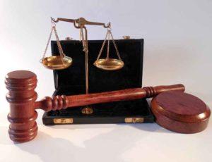 Consulente legale, una professione con prospettive