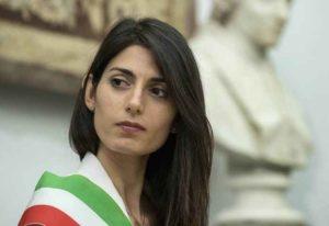 """Bilancio Roma, Presidente Commissione: """"Nessun rischio commissariamento"""""""