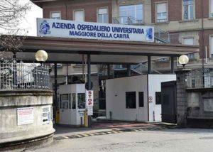 Novara, muore a 5 anni disidratata e malnutrita: scomparsi i genitori dopo la morte
