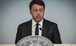 """Italicum: primi commenti. Grillo, Salvini: """"Al voto subito"""". Renzi: """"Pd è per il Mattarellum"""""""