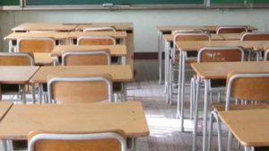 """Scuola, Cassazione: anche una """"manata"""" allo studente è abuso dei mezzi di correzione"""