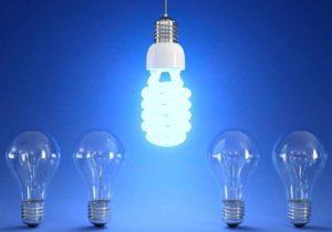 Comparasemplice: offerta energia elettrica migliore