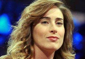 Maria Elena Boschi in cattedra alla Normale di Pisa, scoppia la polemica