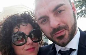 """Omicidio di Vasto, Avv. Boccilolini: """"Perché D'Elisa era libero di girare per strada?"""""""