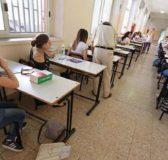 """Esami di terza media per i disabili, arriva lo stop del governo: """"Un colpo basso"""""""