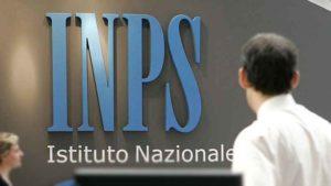 Inps dice stop a indennità di disoccupazione per Co.co.co e contratti a progetto