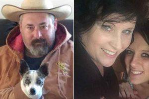 Usa, il padre 75enne muore di cancro ma i figli rifiutano il funerale per un motivo shock