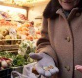 Povertà e aspettative di vita: l'essere poveri può rubarti fino a 2 anni di vita