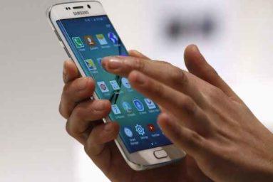 Truffe telefoniche con chiamate estere sugli smartphone: ecco l'elenco dei numeri