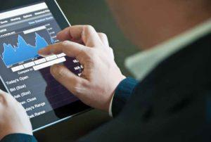 Trading online: come trovare l'asset su cui investire