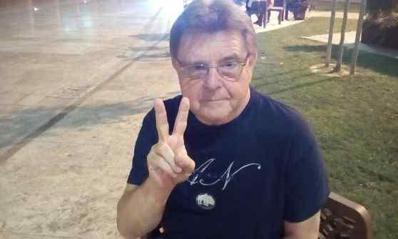Giorgio Pasquinucci
