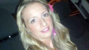 """Omicidio Loris, Veronica Panarello si confessa: """"Non merito di vivere"""""""