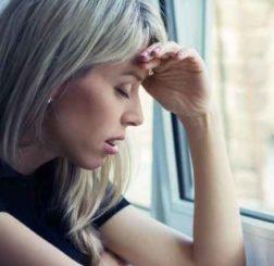 Emicrania, cerotto wireless che contrasta il dolore. Un'app per utilizzarlo
