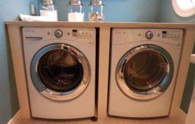 Ecco 5 consigli per far durare più a lungo la lavatrice