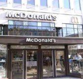 McDonald's lancia l'Insalata Nizzarda: popolo francese in protesta