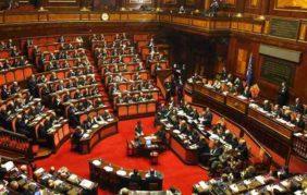 Redditi 2016 dei politici: Fedeli (Pd) la più ricca tra i ministri, Gitti (Pd) parlamentare più ricco