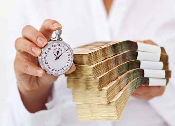 Prestiti veloci: ma ci possiamo fidare? Tutte le info